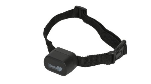 Havahart Wireless Dog Fence Extra Collar