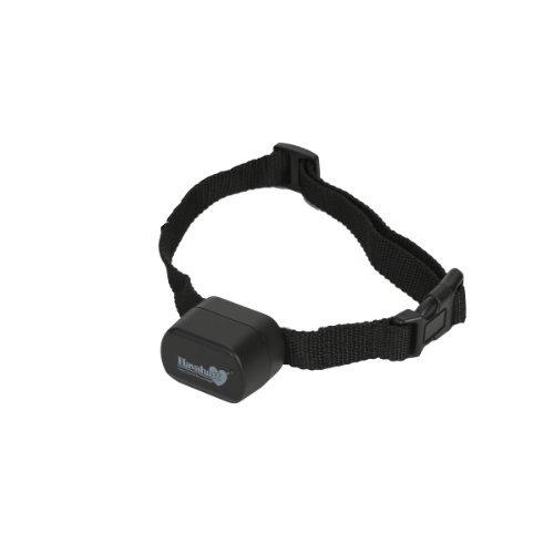 5145g Valla Gratuito Collar Receptor Adicional Para Perros