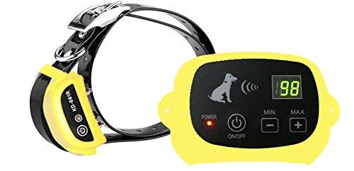 Outdoor Wireless Dog Fence Equipment